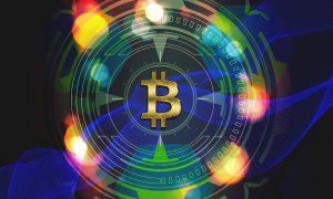 Ist der Kryptomarkt in der Krise?
